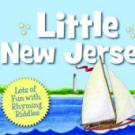 Little New Jersey